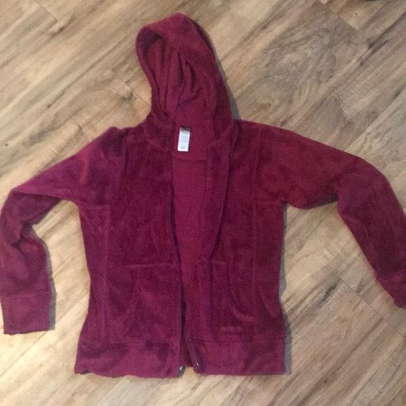 Patagonia Jackets & Blazers - Patagonia Fleece